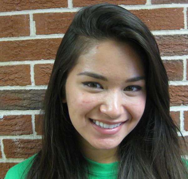 12-Sarah-Carroll